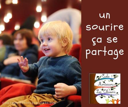 Facebook - sourire 006.jpg