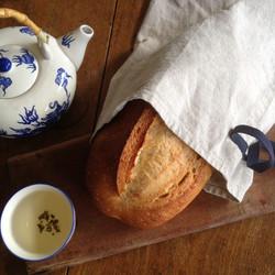 sour dough bread bag
