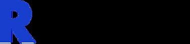 rstor_logo_blue_light_backgrounds_edited