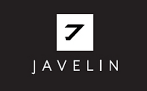 Javelin_edited.png