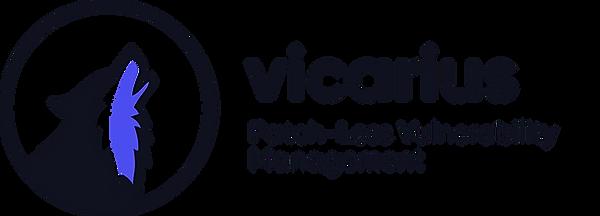 vicarius_logo_horizontal_dark.png