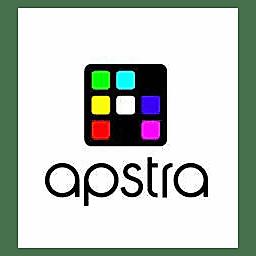 apstra.png