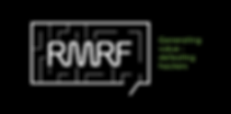 Logo_RMRF_black_slogan.png