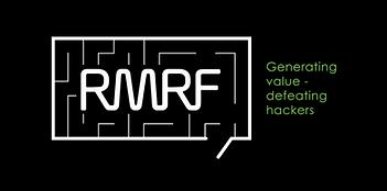 Logo_RMRF_black_slogan_edited.png