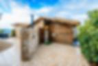 בתי עץ | בתי לוג | בניית בתי עץ