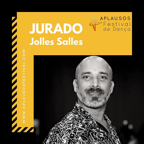 Jurado Jolles Salles 2020.png