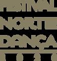 logo_norte__dança_3.png