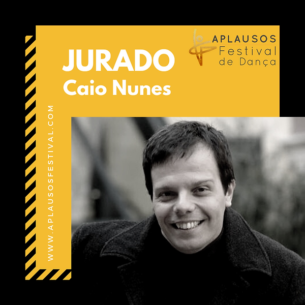 Jurado Caio Nunes 2020.png