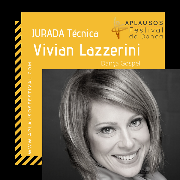 jurada vivian lazzerini.png