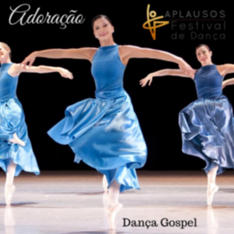 Dança_Gospel_2.png