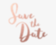 save date.png