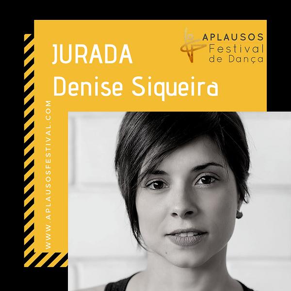 Jurada Denise Siqueira 2020.png