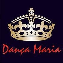 Dança_Maria.jpg