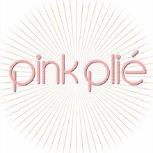 pink plie.jpg