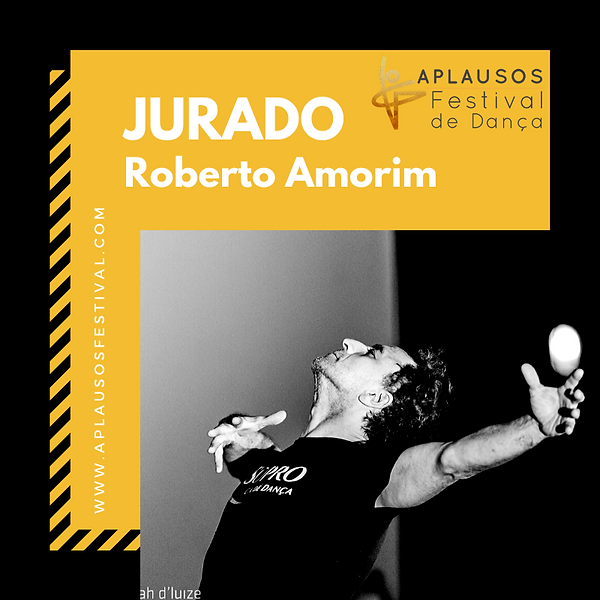 Jurado Roberto Amorim 2020.png