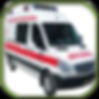 TemelModül13-ambulansdonanımlarıbutton.p