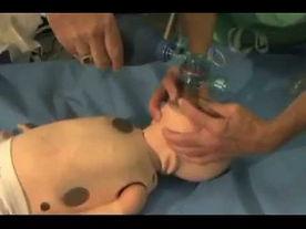 12.pediatrik-ventilasyon.jpg