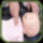 ÇİLYAD5- Bebek ve Çocuklardaarrestyöneti