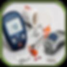 İLYAD11-hipoglisemibutton.png