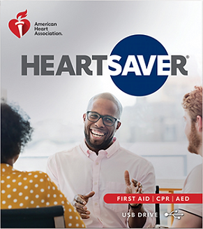 FİRSTAİD-CPR-AED-AHA-2020-2.png