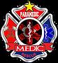 paramedikakademisi.png