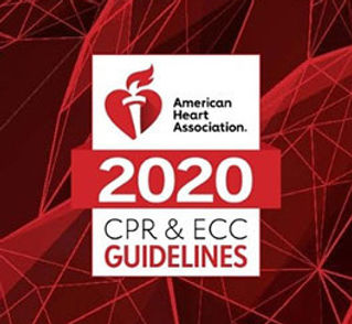 2020_cpr_and_ecc_guidelines_graphic.jpg