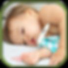 ÇİLYAD3-_Bebek_ve_Çocuklarda_Şok_tedavis