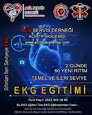 Acil Tıp Akademisi EKG Egitimi.png