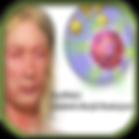İLYAD8-anaflaksibutton.png