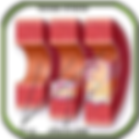İLYAD5-göğüsağrısı-aksbutton.png