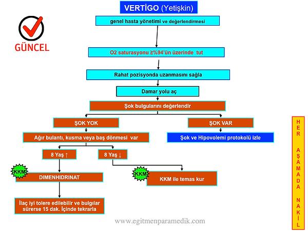 20.vertigo-eğitmenparamedik.png