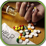 42.antidepresanbutton.png