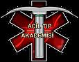 acil-tıp-akademisi-ATAK-ATA.png