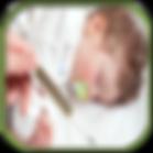 ÇİLYAD6- Bebek ve Çocuklardanöbetbutton.