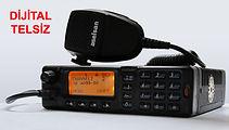 Dijital Telsiz upco3.jpg