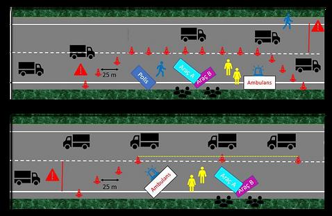 trafikk.png