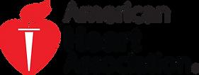 American_Heart_Association-logo-acil-tıp