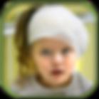 ÇİLYAD7-_Bebek_ve_Çocuklardatravmabutton