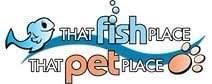 thatfishpalce.jpg