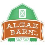 algae-barn.jpg