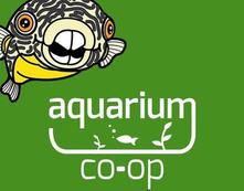 aquarium-co-op.jpg