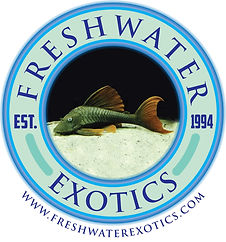 freshwaterexotics.jpg