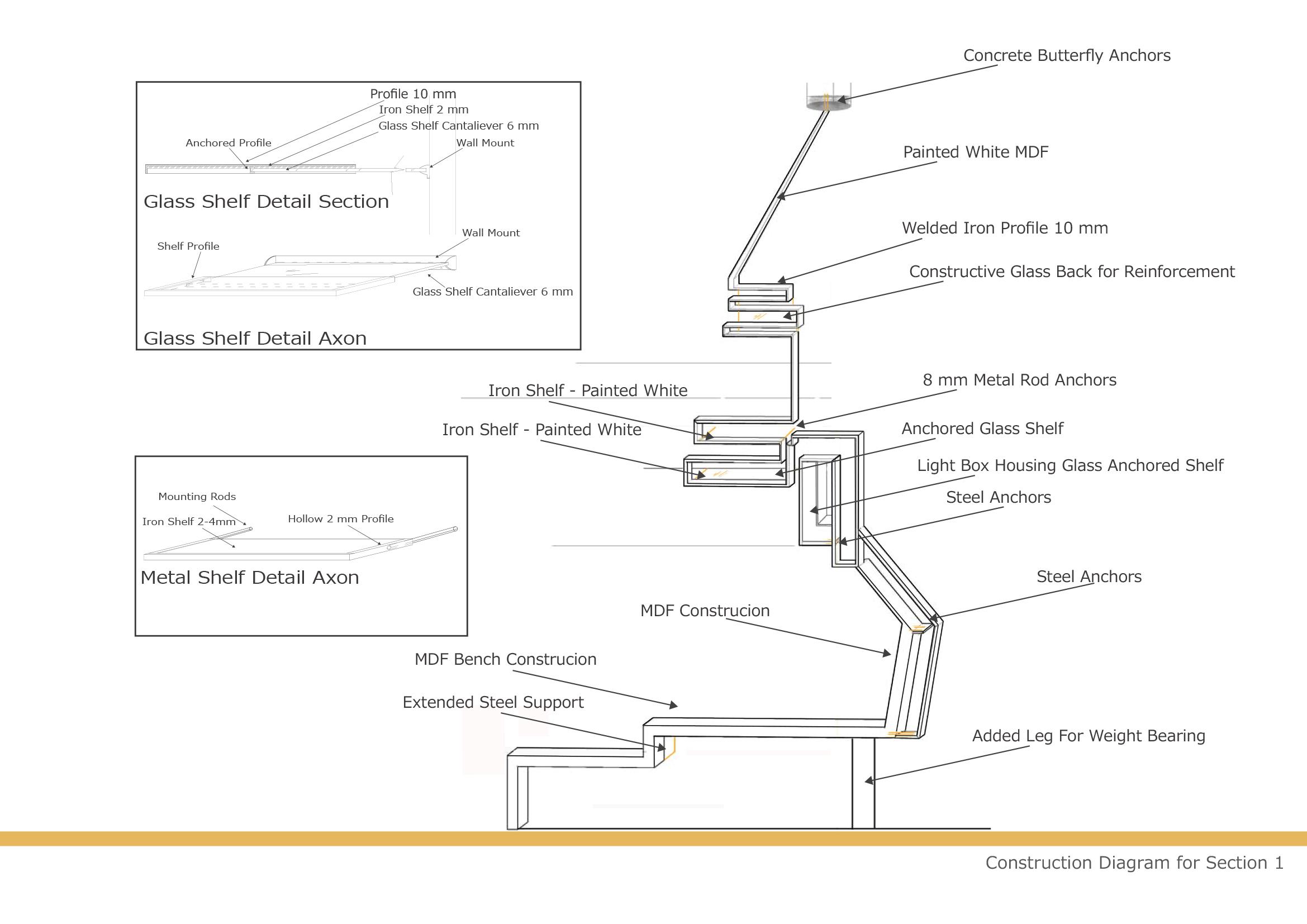 Construction Diagram 02