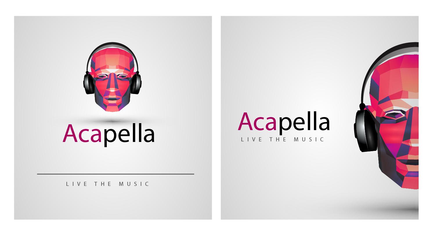acapella1-01