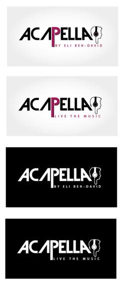 acapella2-01