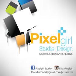 PixelGirl card 2.jpg