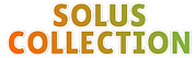 Solus Collection