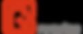 NVezion Logo-01.png