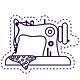 NAB Tailoring Logo_Machine.png