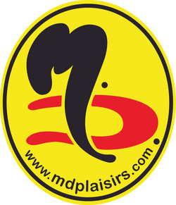 MD PLAISIRS nous sommes